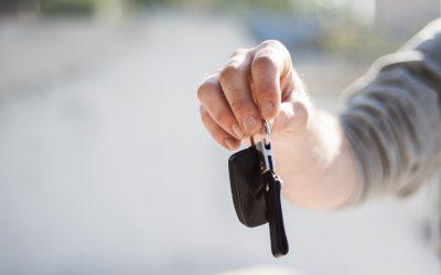 Nowe zasady opodatkowania leasingu, nabycia i używania samochodów osobowych w firmach już od 1 stycznia 2019 roku!