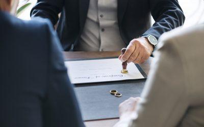 Zmiany w deklaracjach VAT wejdą w życie dopiero w połowie 2019 roku