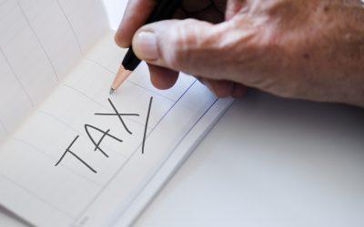 Nowe zasady w sprawie konfrontacji sądowych Urząd Skarbowy-Podatnik.